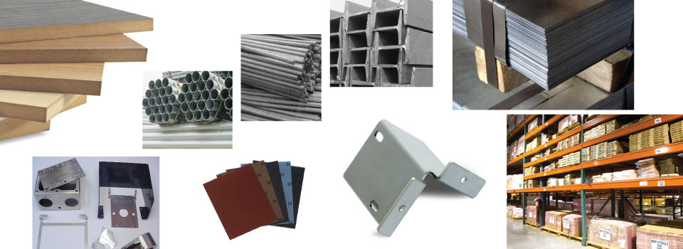 Slideshow--Industrial-Raw-Materials