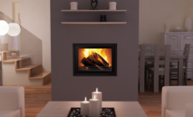 Paxma Imports – Fireplaces and Interior Design Items